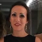 Manuela Pallotti