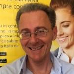 Luigi Cappella