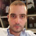Lorenzo Marziali